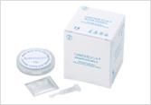 MTAセメントによる歯髄温存療法